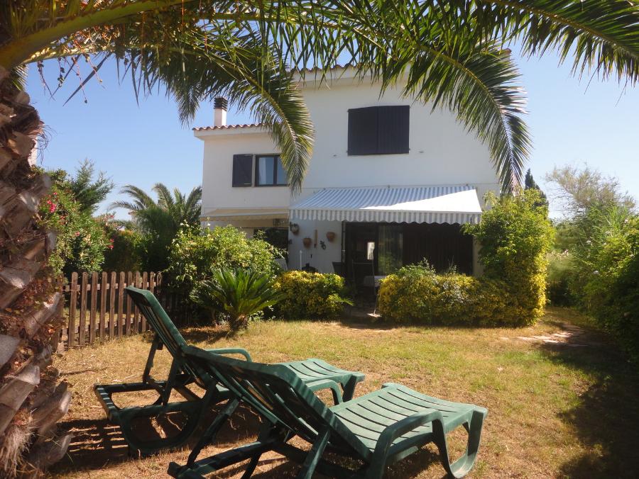 Willkommen Bei Unseren Ferienhausern In Spanien An Der Costa Brava